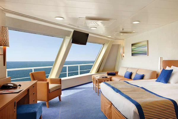 carnival-valor-accommodation